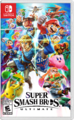 Super Smash Bros Ultimate Box Art.png