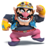 100px-Wario_SSB4.png