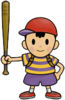 Ness SSB.png