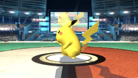 Pikachu Idle Pose 2 Brawl.png