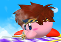 Roy Kirby.png