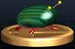 Iridescent Flint Beetle - Brawl Trophy.png