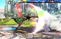 Little Mac Dash Attack.png