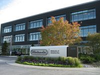 Nintendo-of-america-headquarters-in-redmond-wa.jpg