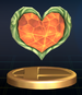 Heart Container - Brawl Trophy.png