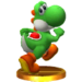 YoshiTrophy3DS.png