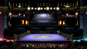 SSBU-Boxing Ring 1.png