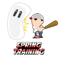 Spring Training Logo.png