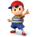 Ness SSB4.png