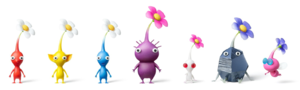 Pikmin 3.png