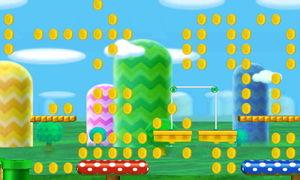 Image Result For Super Mario Princess