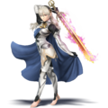 Corrin Female SSB4.png