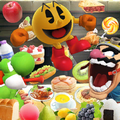 EWiiU-FoodFight.png
