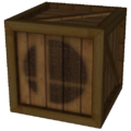 Wooden Crate model SSBB.png