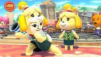 DLC Costume Isabelle Outfit.jpg
