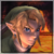 LinkIcon(SSBB).png