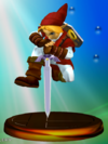 Link Trophy 2 (Smash).png