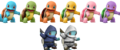 Squirtle Palette (PM).png