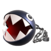 Chain Chomp Assist Trophy (SSBU).png
