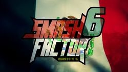 Smash Factor 6 logo.jpg