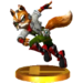 FoxTrophy3DS.png