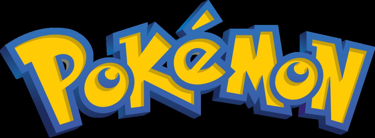 Pokémon (universe) - SmashWiki, the Super Smash Bros  wiki