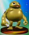 Goron Trophy Melee.png