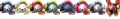 Meta Knight Palette (PM).png