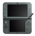 New 3DS XL.png