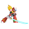 Zero Assist Trophy (SSBU).png