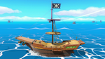 SSBU-Pirate Ship.png