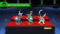 Trophy Box Legend of Pokemon Diamond & Pokemon Pearl.jpg