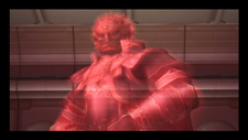 Ganondorf Hologram Subspace Emissary.png
