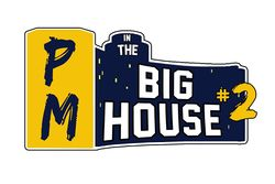 PMInTheBigHouse2 Logo.jpg
