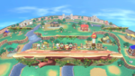 SSBU-Town and City.png