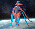 Deoxys Brawl.png
