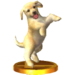 GoldenRetrieverTrophy3DS.png