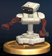 R.O.B. Sentry - Brawl Trophy.png