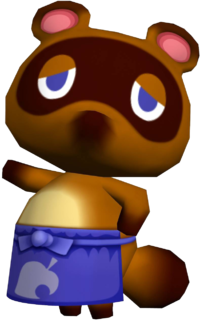 Tom Nook ACNL.png