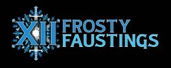 Frosty Faustings XII 2020.jpg