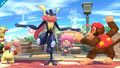 SSB4 - Greninja Screen-7.jpg