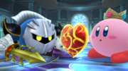 KirbyHatPeach.png