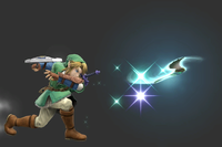 LinkSide3-SSB4.png