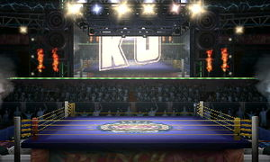 SSB4 Boxing Ring.JPG