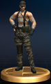 Naked Snake - Brawl Trophy.png