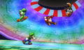 RainbowRoad-3DS-3.png