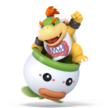 Bowser Jr. SSBU.png