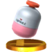 CapsuleTrophy3DS.png