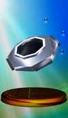 Cloaking Device Trophy Melee.png