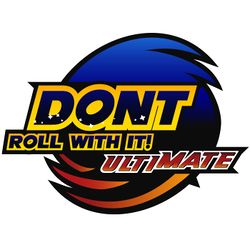 Don't Roll With It!.jpg